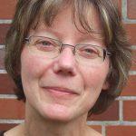 ElisabethSchell