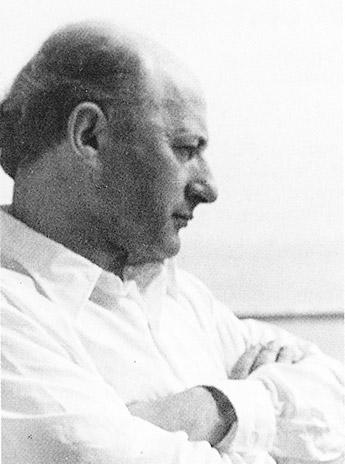 ErnstGoldschmidt