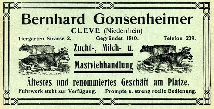 GonsenheimerAnzeigeAB1914001-1