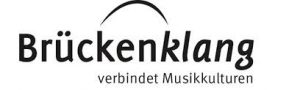 Logo Brückenklang sw
