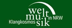 Logo Klangkosmos