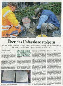 stolpersteine-bericht-nrz-23-11-2016