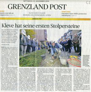 stolpersteinverlegung-rp-23-11-2016