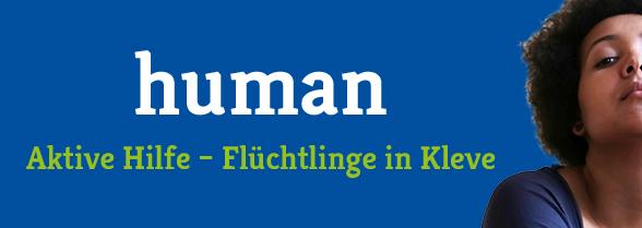http://human.mifgash.de
