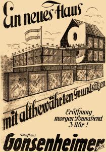 anzeige-gonsenheimer-neu2