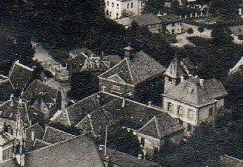 Jüdische Orte 16