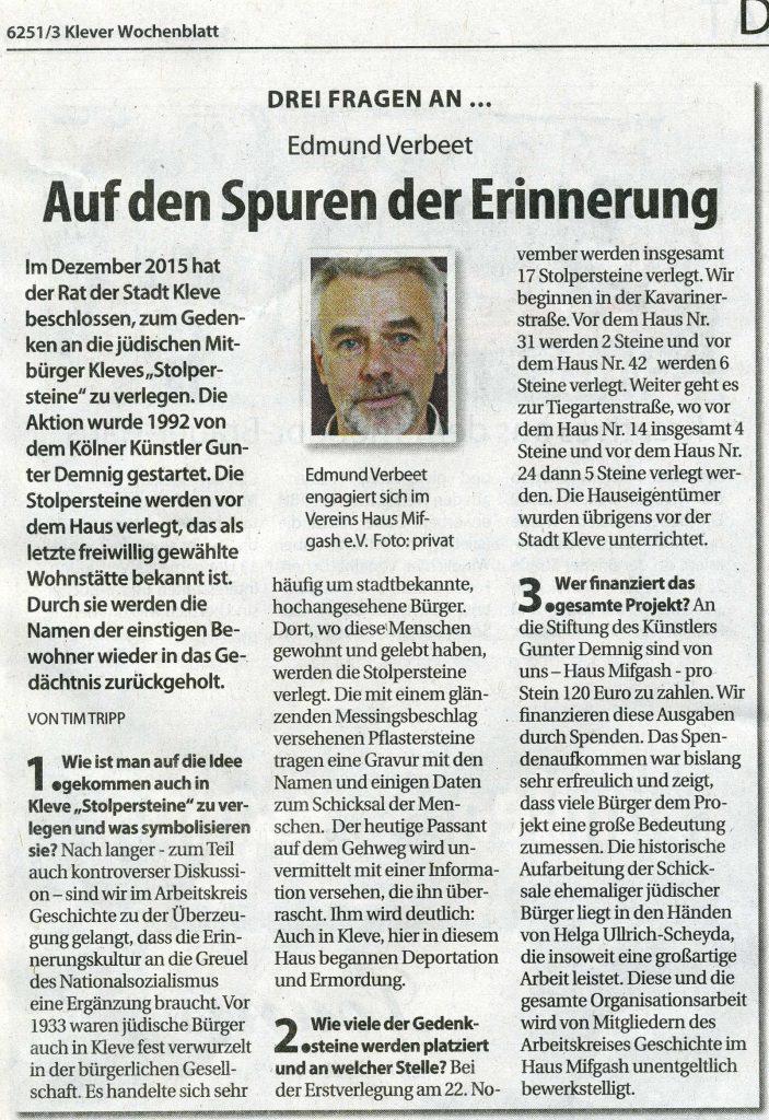 klever-wochenblatt-12-11-2016