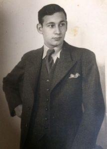 max-gonsenheimer-1938