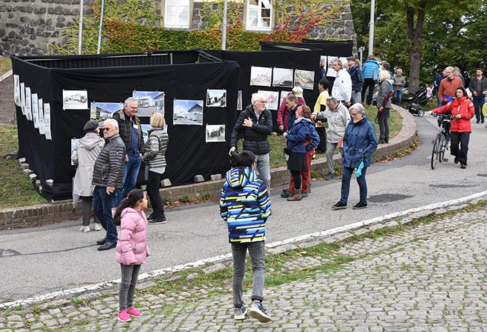 huelsmannausstellung
