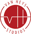vanHeys100